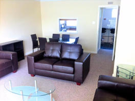 Photo of Stoneacre Court, Swinton, Manchester, Greater Manchester, M27