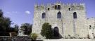Castle in Siena, Tuscany, Italy for sale