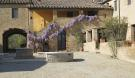 4 bed Farm House in Buonconvento, Tuscany...
