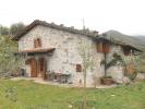 3 bedroom Country House for sale in Pescaglia, Tuscany, Italy