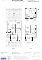 120_Winchmore Hill Road-floorplan-1.jpg