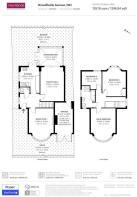 38_Broadfields Avenue-floorplan-1.jpg