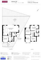 7_Elmbank-floorplan-1.jpg