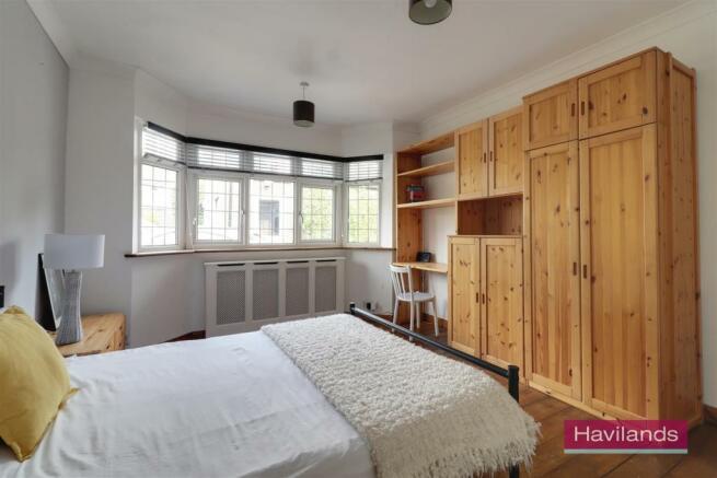 Bedroom downstairs 1a.jpg
