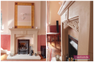 Fireplace Display Photo.png