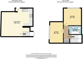 Flat 1, 504 Christchurch Road - Floor Plan.jpg
