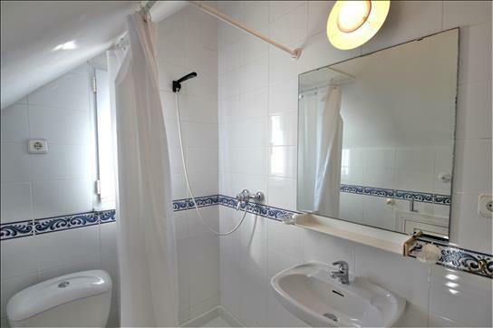 Bed 3 en Suite