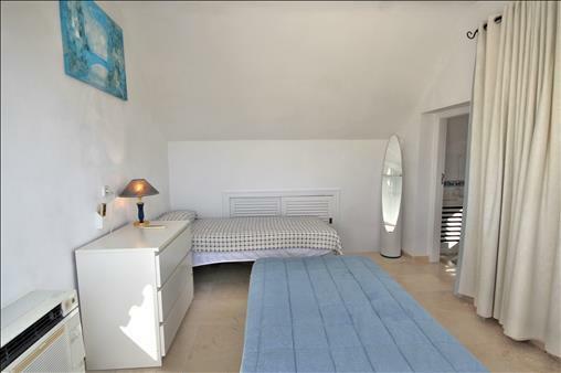 Bed 3 to en Suite