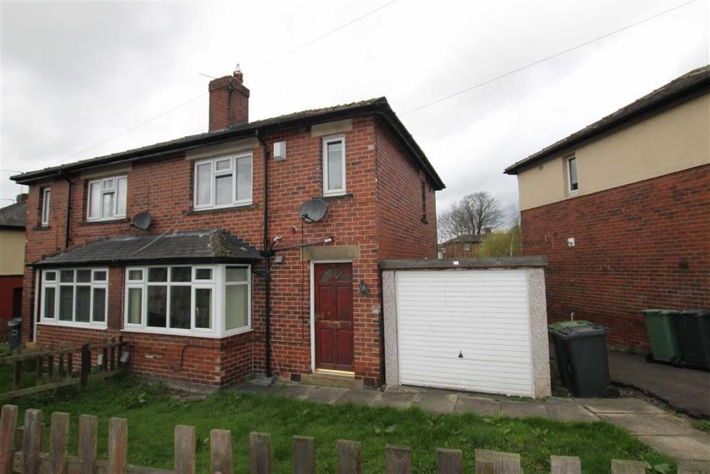 2 bedroom semi-detached house  Firthcliffe Lane, Liversedge