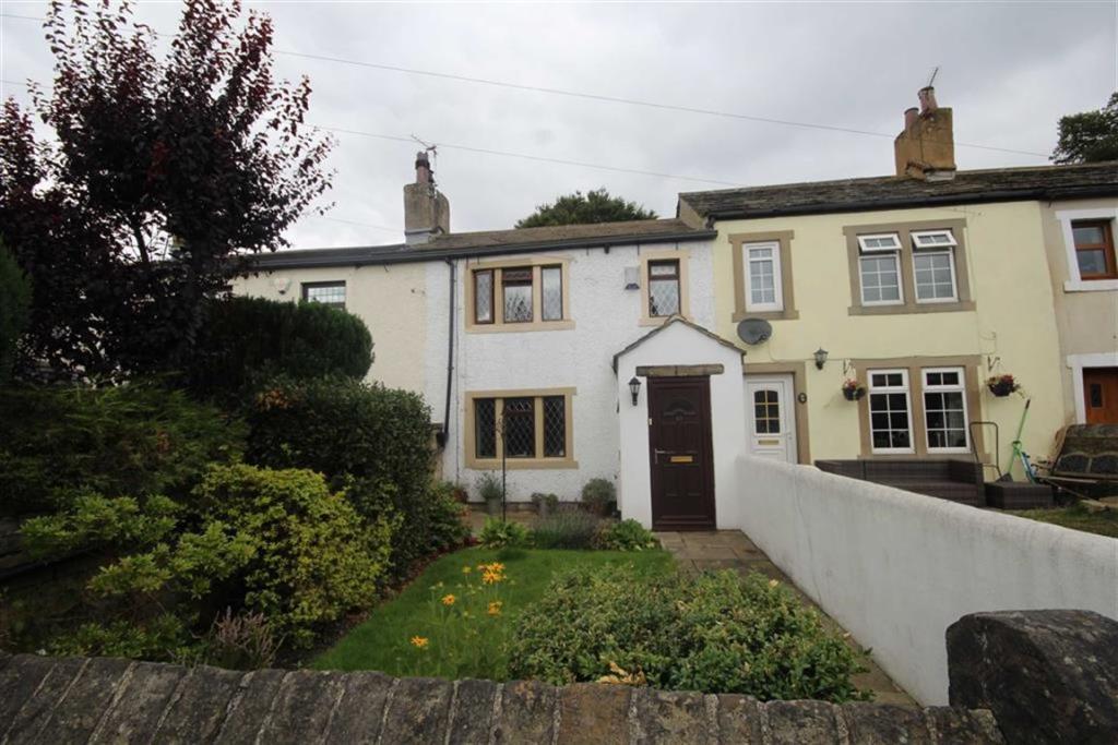 2 bedroom cottage  Town Street, Birkenshaw
