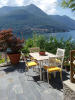 1 bedroom Apartment for sale in Lombardy, Como...