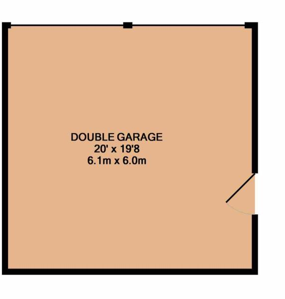 Double Garage.jpg