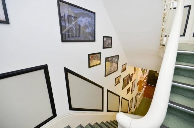 Hallway_large.jpg