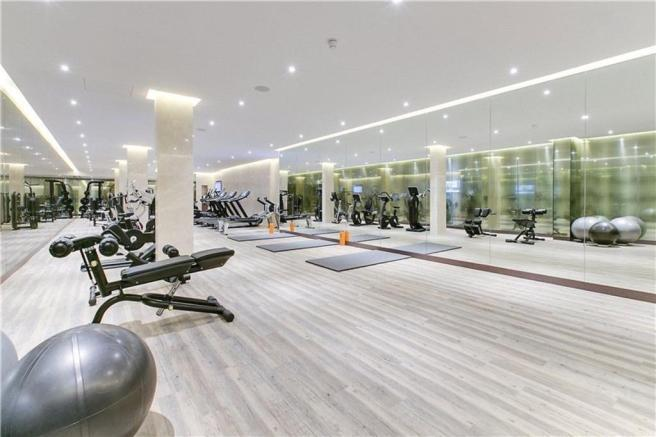 Residential gym.jpg