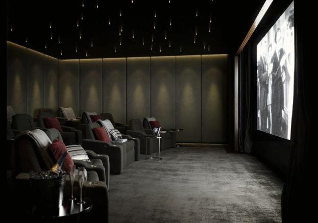 Cinema room.jpg