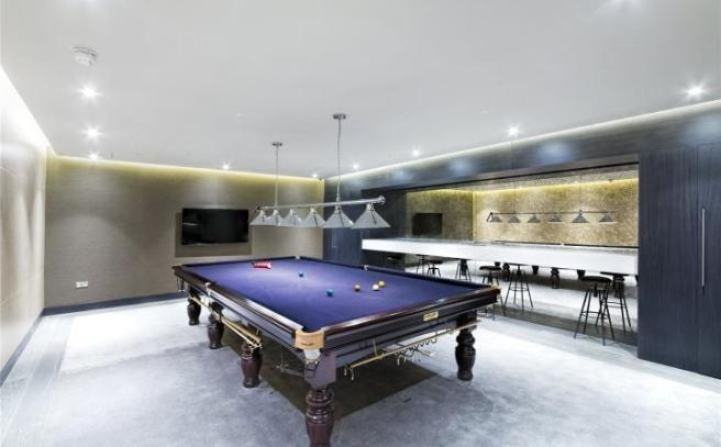 Pool table table.jpg