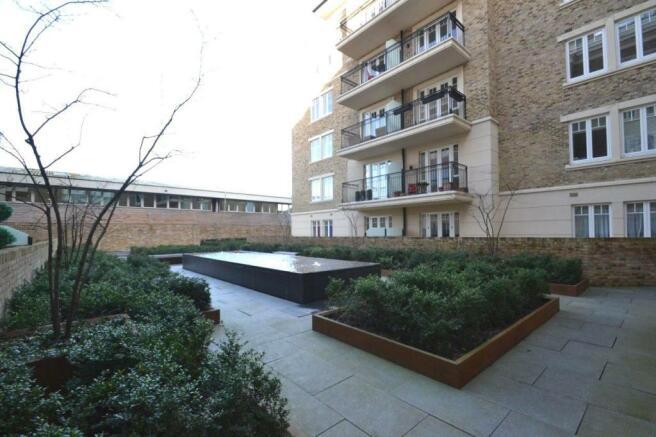 Communal garden 1.jpg