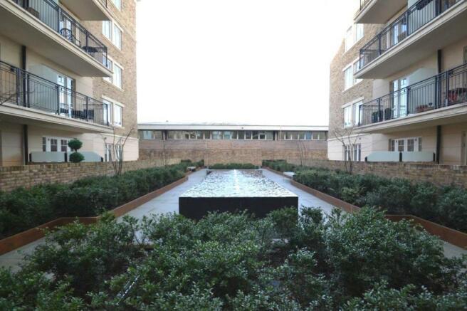 Communal garden 2.jpg