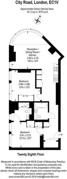 Floorplan Chronicle-Tower_080218163043455.JPG