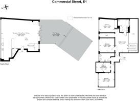 Commercial Street E1 6BJ-Floor Plan (1).jpg