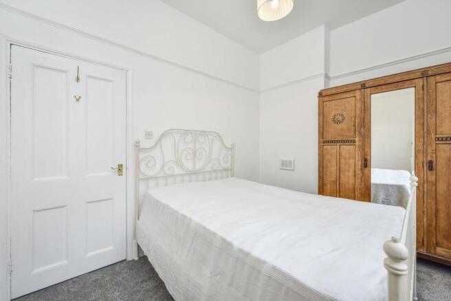 Bedroom One (Alt)