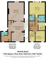 floorplans (15).jpg