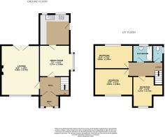 10 Thickwood Moss Lane floor plan.jpg