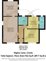 DD floorplans (3).jpg