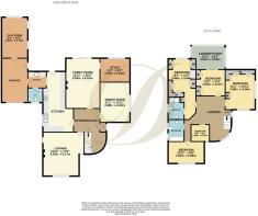 DD Floorplan Hartington.jpg