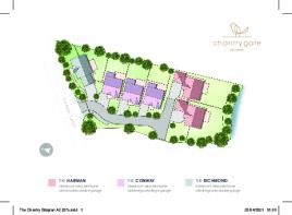 The Chantry Siteplan.pdf