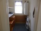 Storage (Bed2)