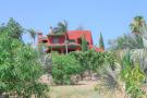 Detached Villa for sale in Andalusia, Málaga...
