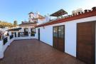 2 bed Apartment for sale in Guaro, Málaga, Andalusia