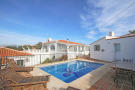 7 bedroom Detached home for sale in Coín, Málaga, Andalusia