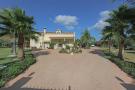 6 bedroom Detached Villa for sale in Alhaurín el Grande...