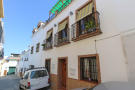 Alhaurín el Grande Town House for sale