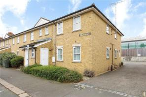 Photo of Meridien, Clydesdale Road, Hornchurch, RM11