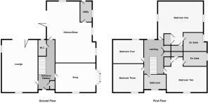 Steeple View Lane, Appleby Magna floor plan.JPG