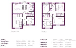 Bishop Hall Road, Ashby floor plan.JPG