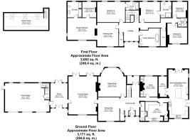 20 Measham Road, Ashby De La Zouch floor plan.JPG
