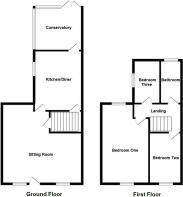 Bosworth Road, Measham floor plan.JPG