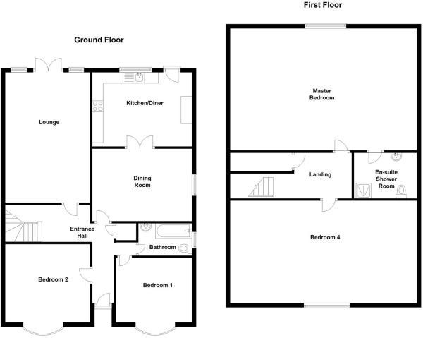 Ashby Road, Moira floor plan.JPG
