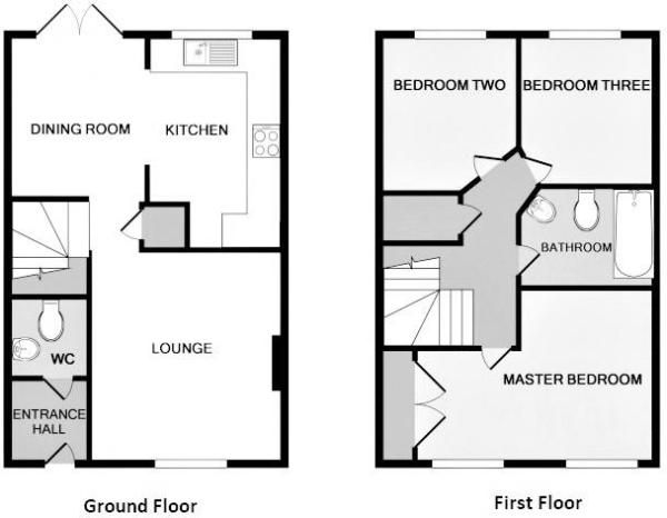 Bosworth Close, Ashby De La Zouch floor plan.jpg