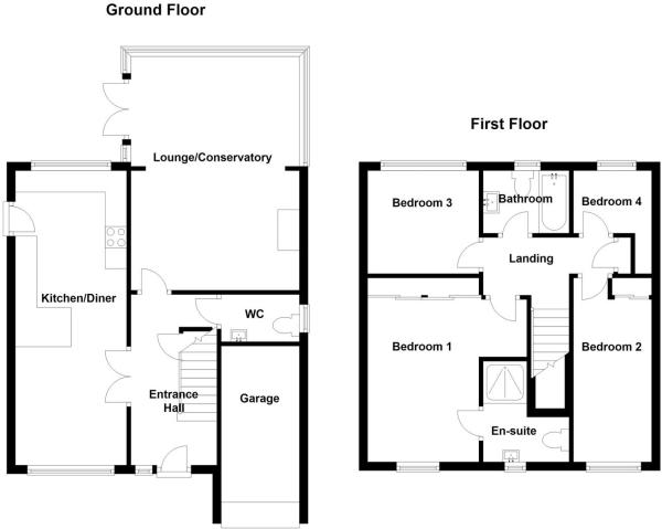 Briton Lodge Close, Moira floor plan.JPG