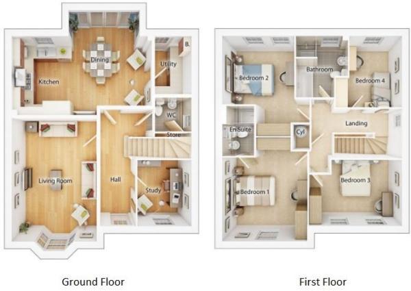 Holland Crescent, Ashby De La Zouch floor plan.jpg
