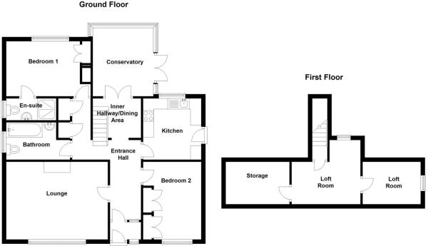 Fosbrooke Close, Ravenstone floor plan.JPG