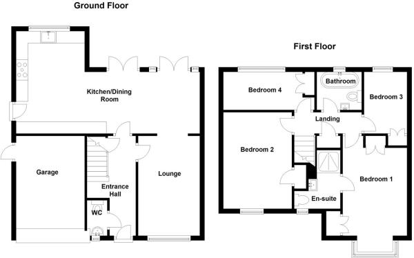 Coopers Close, Acresford floor plan.JPG