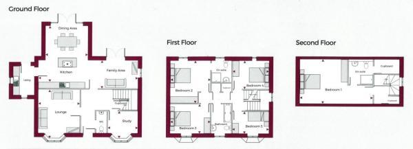 The Dovecliffe Floor Plan.jpg