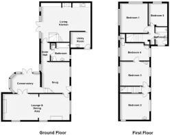 Main Street, Worthington floor plan.JPG