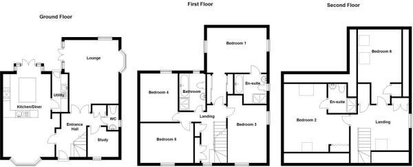 Templar Road, Ashby floor plan.JPG